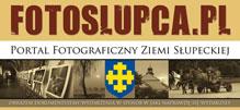 Portal fotograficzny Ziemi Słupeckiej